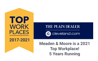 Top_Workplaces_Award_2017-2021