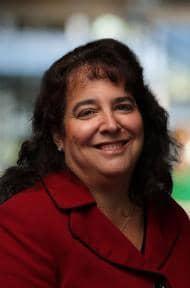 Kelli Bernstein