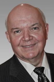 Francis J. Markotich CPA, CA, CA•IFA, MBA