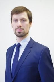 Matthias Tremoureux