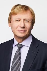 Alain Viger CPA, CA, CA•IFA, CFF