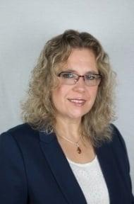 Beata Laskowska CPA, CGA, MFAcc, CFF